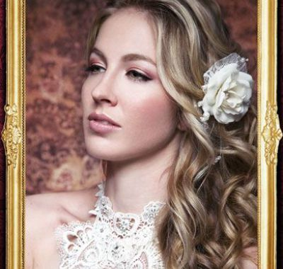 36 best Here Comes The Bride images on Pinterest | Hair ...