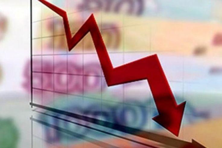Нижегородстат опубликовал данные по инфляции в Нижегородской области. >>> Свежие данные по инфляции опубликованы на сайте Нижегородстата, согласно им, уровень инфляции в два раза ниже, чем был продемонстрирован в прошлом году. #83147ru #область #нижегородстат #инфляция #показатели Подробнее: http://www.83147.ru/news/3326