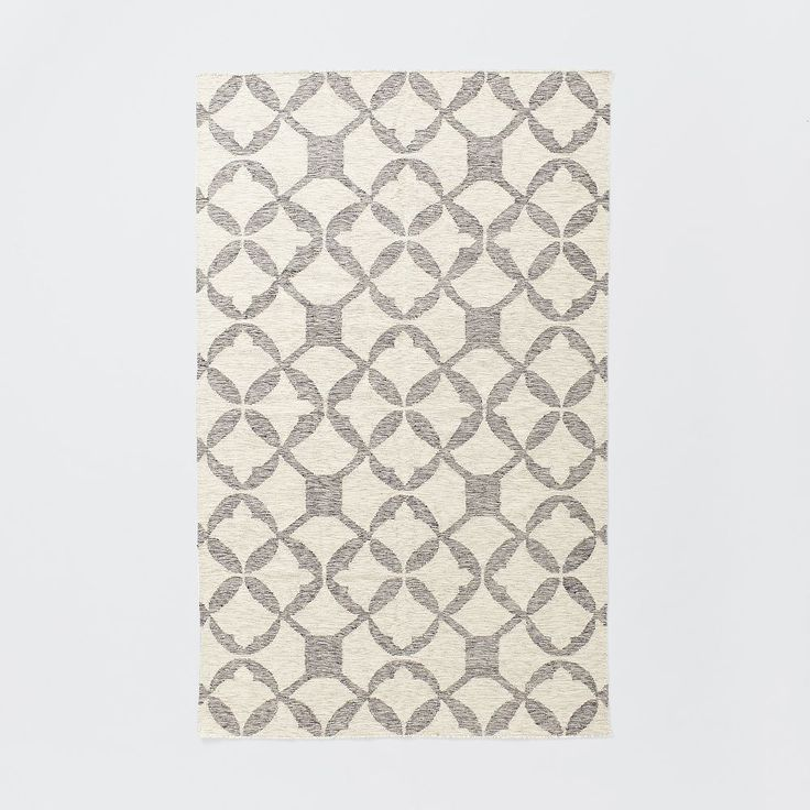 West Elmu0027s Contemporary Rugs Come In A Variety Of Prints And Solids. Choose  From Modern Area Rugs, Modern Wool Rugs And Hand Woven Rugs. Great Pictures