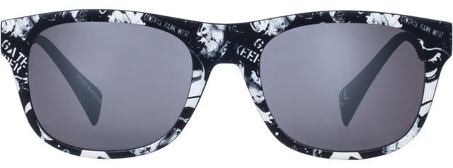 GHOSTBUSTERS x ITALIA INDEPENDENT Ghost Busters Sunglasses
