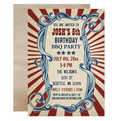 46 Best 14th Birthday Party Invitations Images On