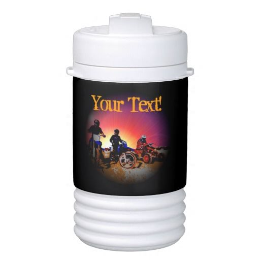 http://www.zazzle.com/gone_riding_quad_and_dirt_bikes_motocross-256267641077660413?rf=238523064604734277 Gone Riding Quad And Dirt Bikes Motocross Drink Bottle - This drink bottle features three friends which have gone riding on their dirt bikes and quad bikes.