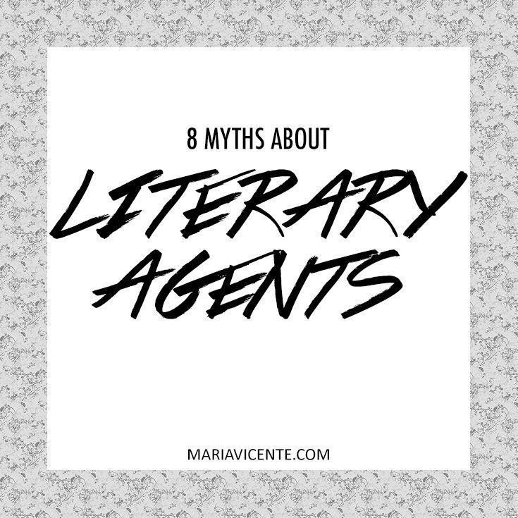 six dangerous myths about pay essay