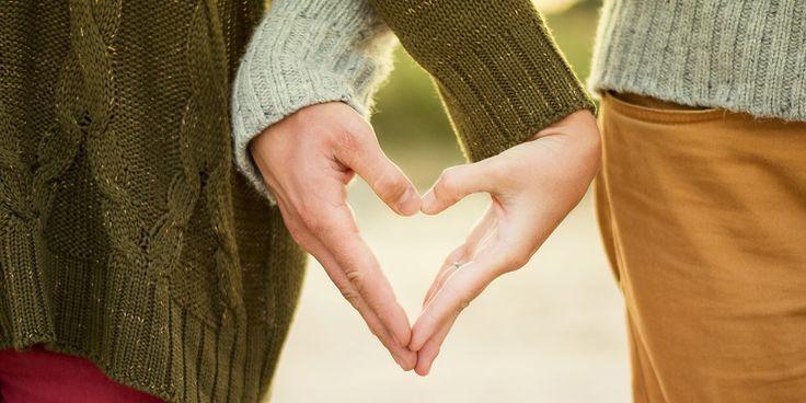 8 способов улучшить свою личную жизнь