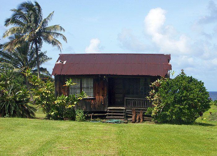 220 Best Good Houses Island Houses Images On Pinterest