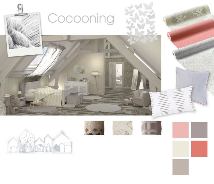 les 25 meilleures id es de la cat gorie 4 murs rideaux sur. Black Bedroom Furniture Sets. Home Design Ideas
