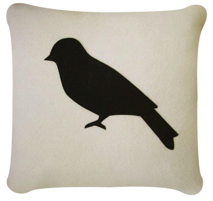 wool+cushion+cover+-+bird