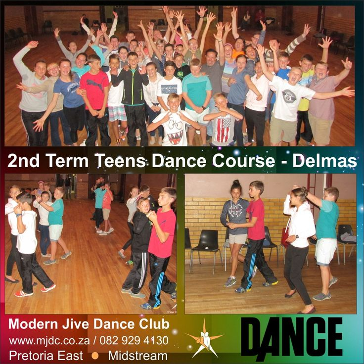 Well Done Teens, halfway and you are just GREAT! Every class is so much FUN! Thanks for being so enthusiastic! www.mjdc.co.za