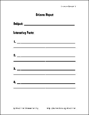 fair work information sheet pdf