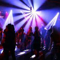 Good Vibrations - Vol 2 - Deep House Mix 2015 by NATURAMA on SoundCloud