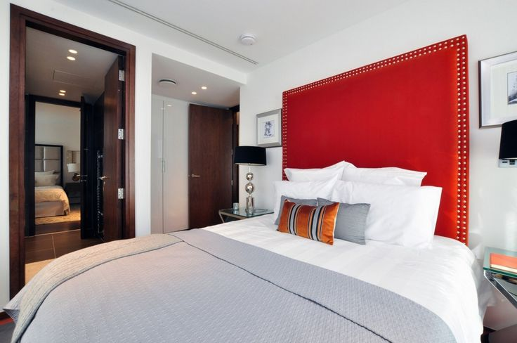 London Luxury Apartments has been helping tourists the best short term #holiday #rentals in #London with prime location and budget that suits them.