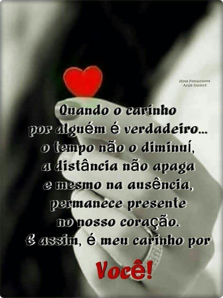 Boa Noite Fato Love Frases E Portuguese Quotes