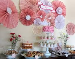 vintage party - Google Search