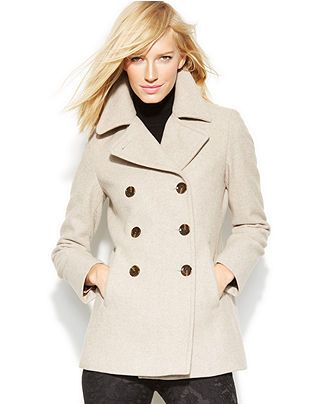 31 Best How To Wear Trenchcoats Images On Pinterest