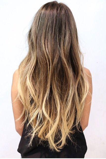 #hair #hairstyle #instahair #tagsforlikes #hairstyles #haircolour #haircolor #hairdo #haircut #longhairdontcare #braid #fashion #instafashion #straighthair #longhair #style #straight #hairfashion #hairofinstagram #ezioparrucchieri #degradejoelle #palermo #napoli #roma #milano #londra