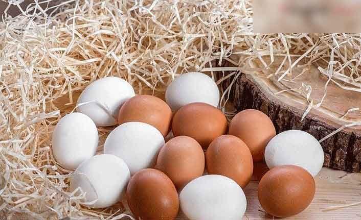 Ruyada 4 Yumurta Gormek Yumurta Yumurtalar