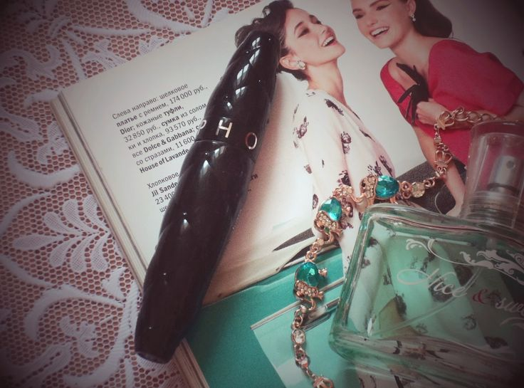 Review: Mascara from Sephora http://juliemcqueen.blogspot.ru/2015/02/review-mascara-from-sephora.html #Mascara #Sephora #Review #Makeup #Beauty #great #brend #nice #eye #blue #sexy