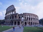 Think I'll find Maximus Aurelius here?