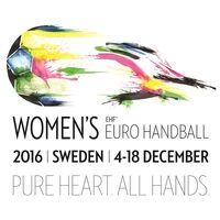 European Handball Federation - Record year for EHF EURO events / Article