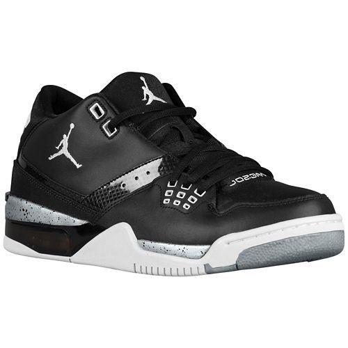cdff5d4c313d2 ... Jordan Flight 23 - Men s http   couponcodezone.com stores eastbay
