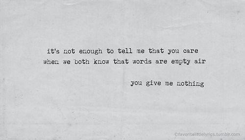 Calvin Harris feat. Florence Welch | Sweet Nothing #lyrics