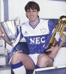 everton fc season 1984-85