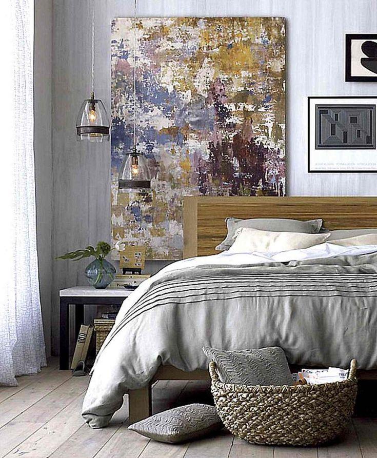 1000 Ideas About Minimalist Decor On Pinterest: 1000+ Images About Rustic Minimalist Bedroom On Pinterest