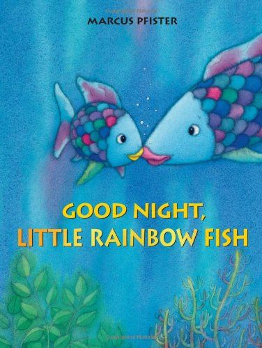how to cook rainbow fish