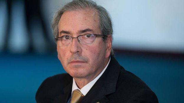 Anotação diz que BTG pagou R$ 45 milhões a Cunha para mudar emenda - http://www.emtempo.com.br/anotacao-diz-que-btg-pagou-r-45-milhoes-a-cunha-para-mudar-emenda/  #Anotacoes, #BTG, #Cunha