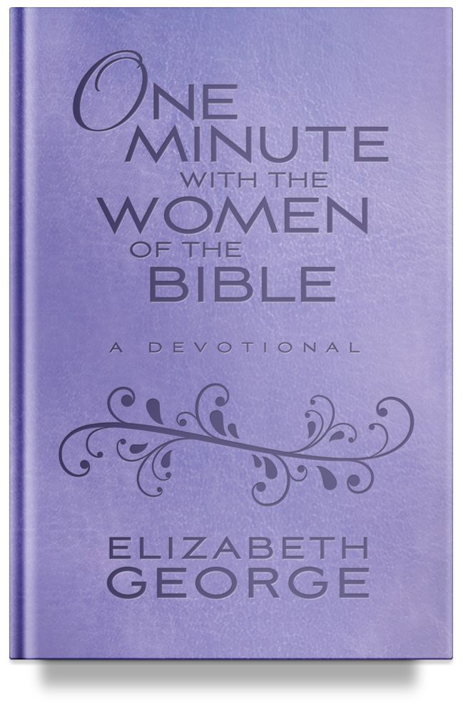 NEW RELEASE! These short devotionals are a great way to start (or end) your day! As you learn how God has comforted, helped, and provided for the women in the Bible, you'll grow more and more aware of His amazing love for you.