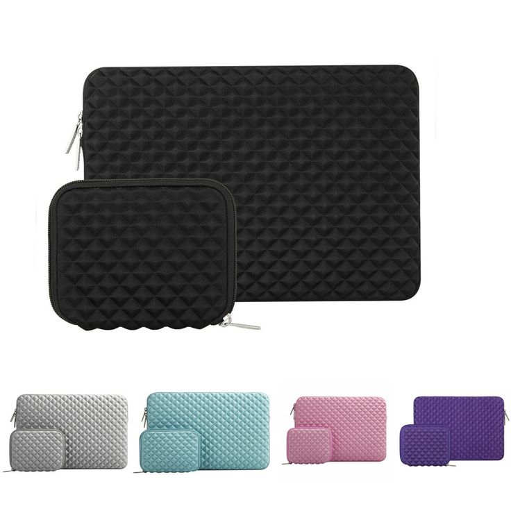 Find More Laptop Bags & Cases Information about MOSISO New Design Waterproof Neoprene 13 inch Laptop Sleeve Bag Protective Zipper Case Cover for 12.9 13.3inch Notebook/Computer,High Quality neoprene 13,China 13 inch laptop sleeve Suppliers, Cheap laptop sleeve bag from MOSISO Official Store on Aliexpress.com