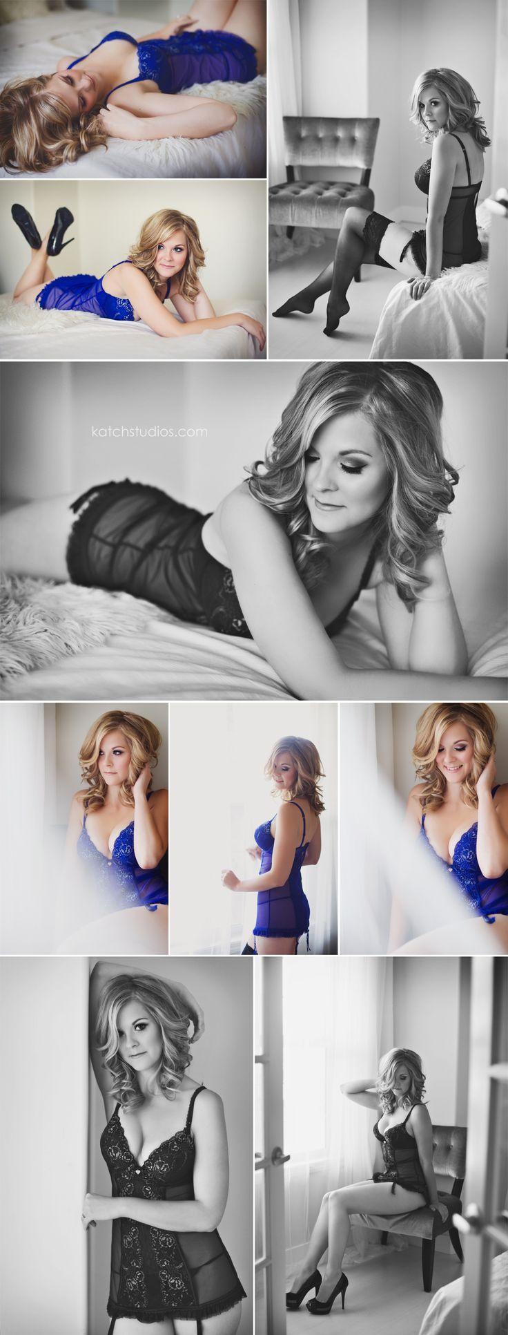 miss p  |  edmonton boudoir photographer