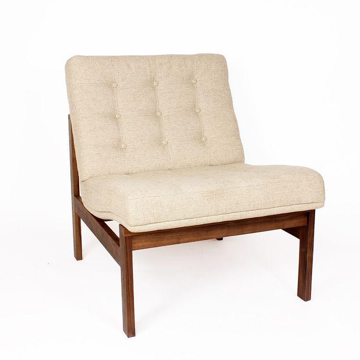 ... Beige on Pinterest  Moderne sofas, Esszimmer lampe modern and