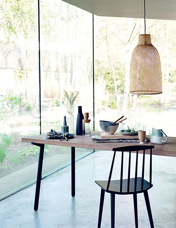 21 Best Dining Room Images On Pinterest Rooms