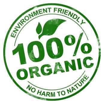 Why Choose Organic Foods?