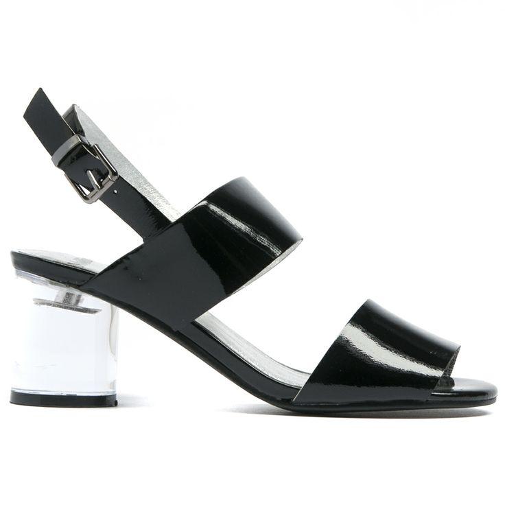 BERK | Mollini - Fashion Footwear