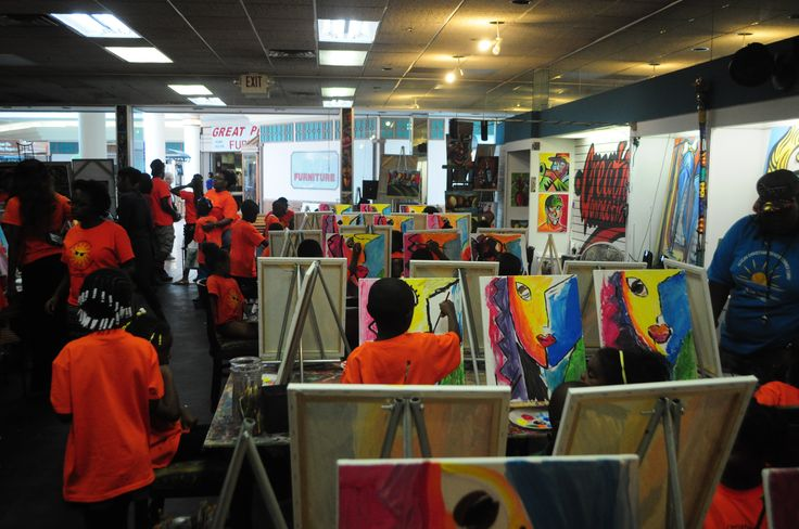 17 best images about kids art painting sessions atlanta