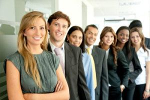 The new imperative for attracting and retaining the next generation of talent