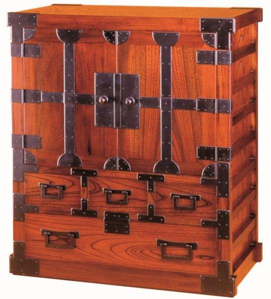 松本家具 | 伝統的工芸品 | 伝統工芸 青山スクエア