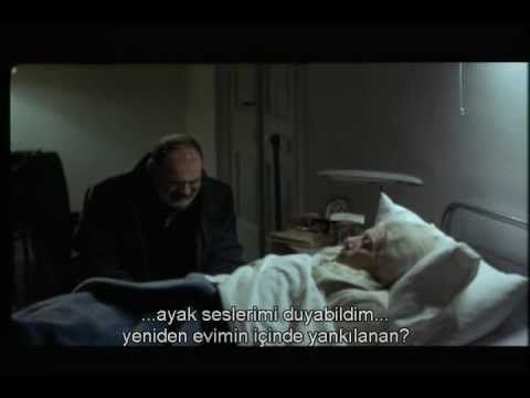Eternity and a Day (Sonsuzluk ve bir gün) - Neden Anne? - YouTube