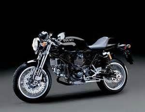 ducati motorcycles - Bing Images