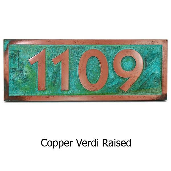 Unique 35 best Copper Verdi Verde Gris images on Pinterest | Address  JK62