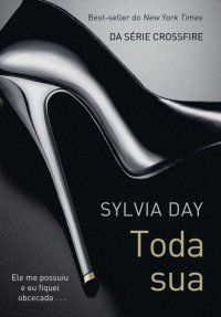 sylvia day crossfire series free download pdf
