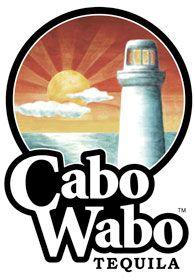 Cabo Wabo- got to see Sammy Hagar perform up close