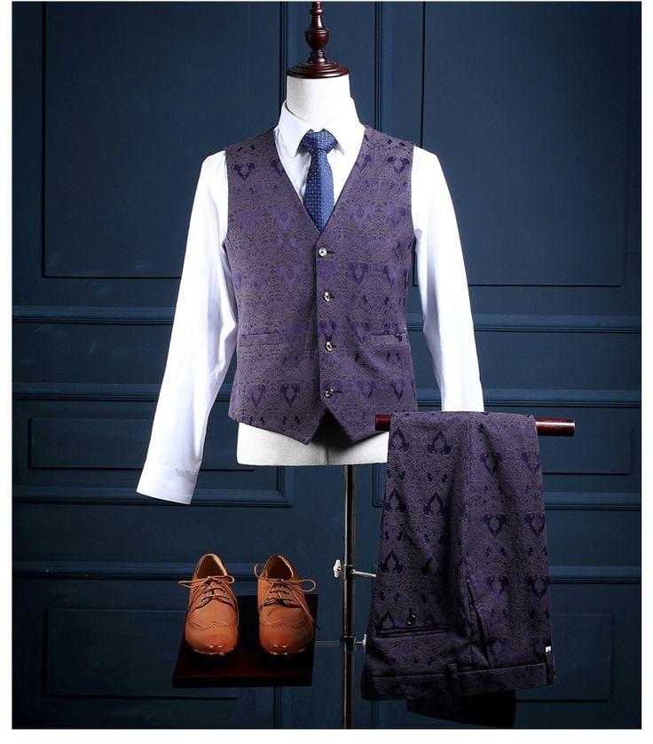 Mejores 227 imágenes de Suits & Blazers en Pinterest | Bodas ...