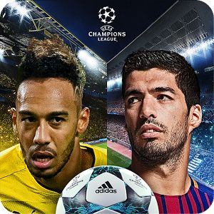 PES2017 Hack PRO EVOLUTION SOCCER Download PES2017 hack PRO EVOLUTION SOCCER Moded Apk With Unlimited Money and free club coins with Data for android Mobile from ApkLand.net  PES2017 -PRO EVOLUTION SOCCERis a Sports Game for android download last version ofPES2017 -PRO EVOLUTION SOCCERApk+ Mod + Data for android fromrevdlwith direct link THE PES 2017 MOBILE EXPERIENCE Take total control of every action on the pitch in a way that only the Pro Evolution Socc #soccerhacks