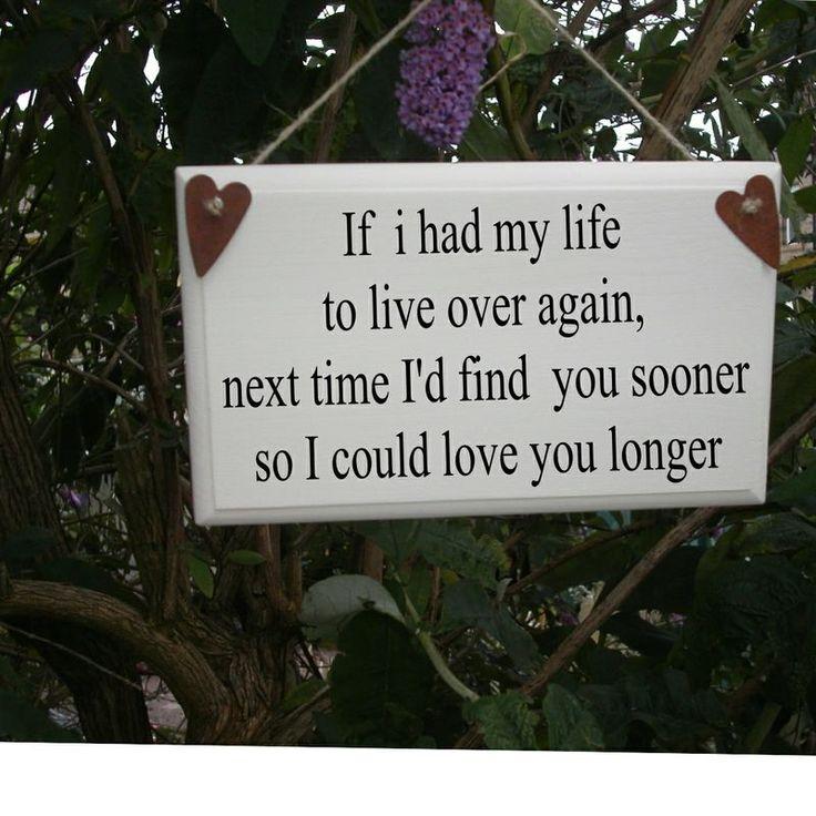 8 Best Love Poems Images On Pinterest