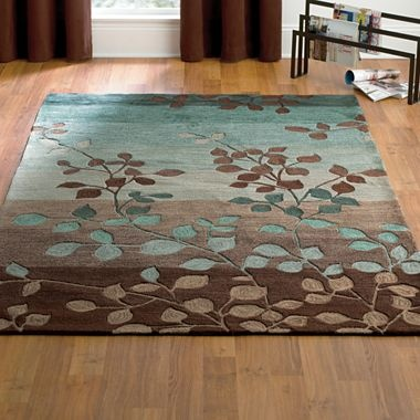 43 Best Area Rugs Images On Pinterest