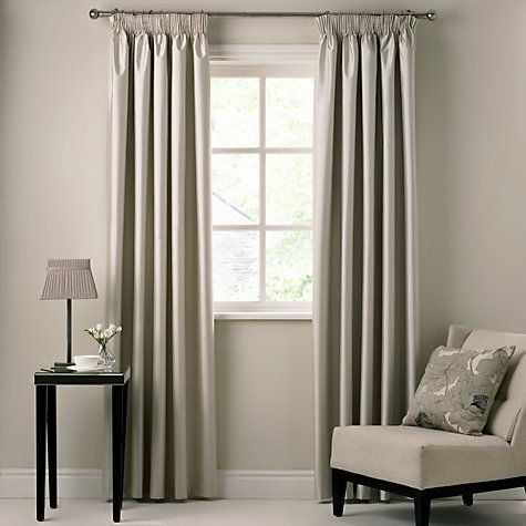 pleat curtains curtains cream curtains john bedroom curtains bedroom
