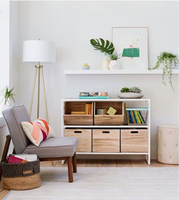 Best Buy Home Furnishings: Where To Buy The Best Toy Storage Solutions For Kids Rooms